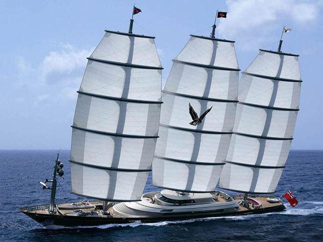 Falcão Maltês